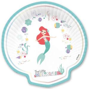 Arielle - Meerjungfrau