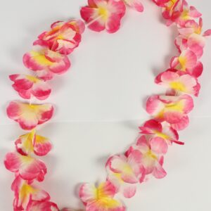 Hawaii Accessoires