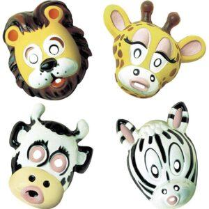Kindermasken